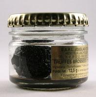 Vente de produits du terroir à Flaujac-Poujols